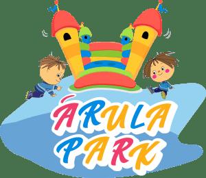 Arula park